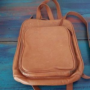 Margot backpack